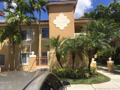 631 NW 79th Ter  Pembroke Pines, FL MLS# A10550134