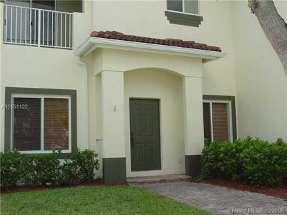 1951 SE 24 Terrace  Homestead, FL MLS# A10551122