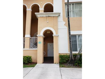 7250 NW 177th St  Hialeah, FL MLS# A10551746