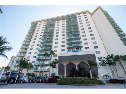 19370 Collins Ave , Sunny Isles Beach, FL