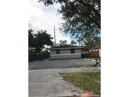 2242 Cleveland St , Hollywood, FL