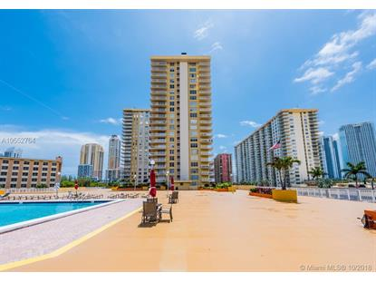 231 174th St  Sunny Isles Beach, FL MLS# A10552764