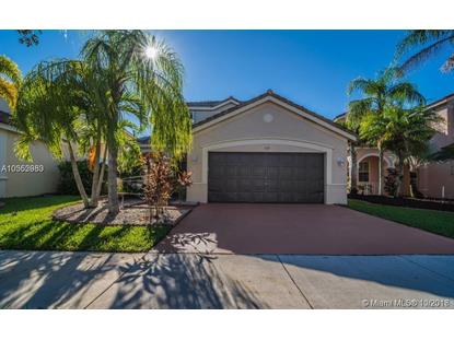 659 Vista Meadows Dr , Weston, FL