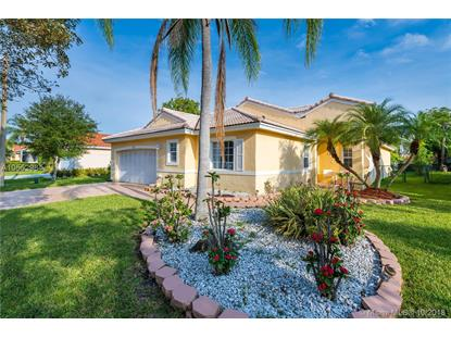16227 SW 8th Street , Pembroke Pines, FL