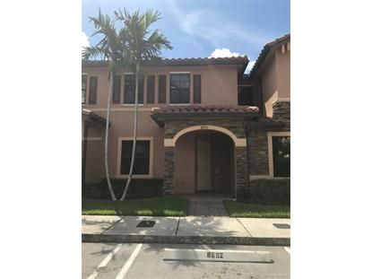 8892 W 35th Way , Hialeah, FL