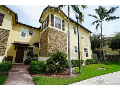 9123 SW 227th St  Cutler Bay, FL MLS# A10553243