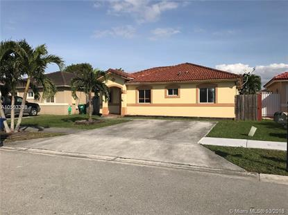 4637 SW 165th Ave , Miami, FL