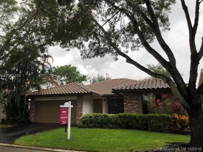 11035 Cypress Run Cir , Coral Springs, FL