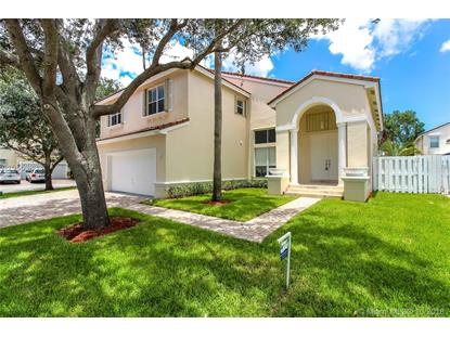 5310 SW 32nd Ter , Hollywood, FL