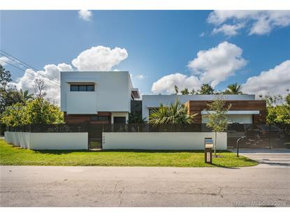 7940 SW 58th Ct  South Miami, FL MLS# A10553915