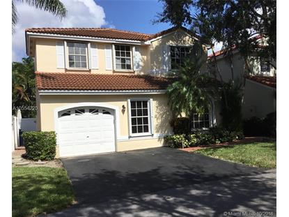 Address not provided Weston, FL MLS# A10554220