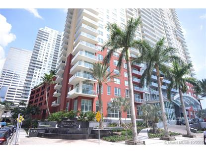 1155 Brickell Bay Dr  Miami, FL MLS# A10554289