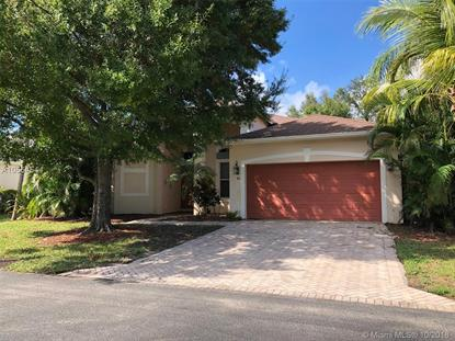 10 Lake Eden Dr  Boynton Beach, FL MLS# A10554544