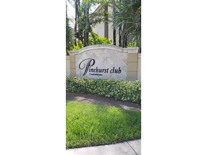 430 S PARK RD  Hollywood, FL MLS# A10555139