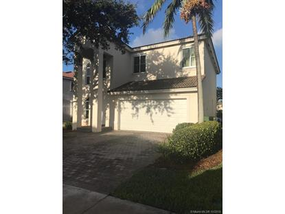 2230 NW 77th Ter  Pembroke Pines, FL MLS# A10555712