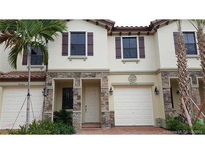 4079 Allerdale Pl  Coconut Creek, FL MLS# A10557688