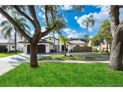 7976 NW 162nd St  Miami Lakes, FL MLS# A10558561