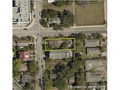 1247 NW 9th Ave  Miami, FL MLS# A10558765