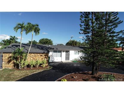 1415 SW 86th Ct  Miami, FL MLS# A10559688