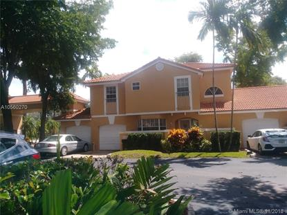 11447 Lakeview Drive  Coral Springs, FL MLS# A10560270