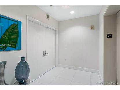17121 Collins Ave  Sunny Isles Beach, FL MLS# A10561103