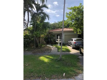 234 NE 99th St  Miami Shores, FL MLS# A10561144