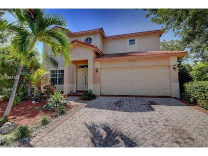 9044 SW 215th Ter  Cutler Bay, FL MLS# A10561322