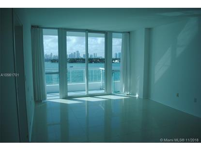 540 West Ave  Miami Beach, FL MLS# A10561701