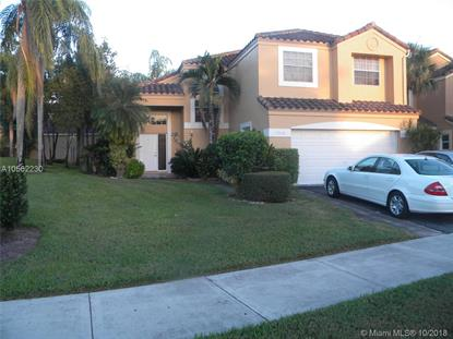 7710 NW 62nd Way  Parkland, FL MLS# A10562230