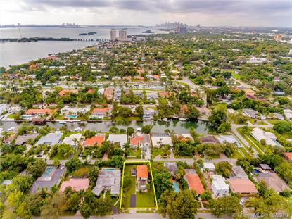 1115 NE 91 St  Miami Shores, FL MLS# A10562489