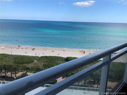 7135 Collins Ave  Miami Beach, FL MLS# A10562685