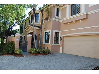 2657 Center Ct Dr  Weston, FL MLS# A10564540