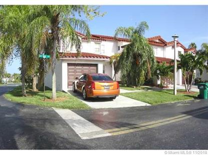 20909 SW 84 CT , Cutler Bay, FL