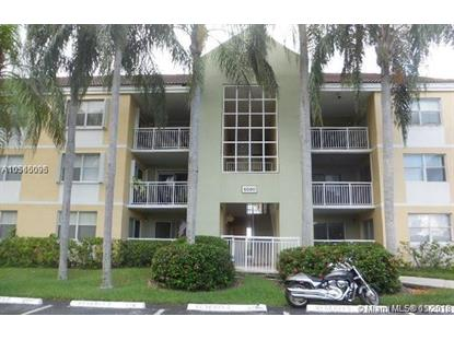 8590 SW 212th St  Cutler Bay, FL MLS# A10565095