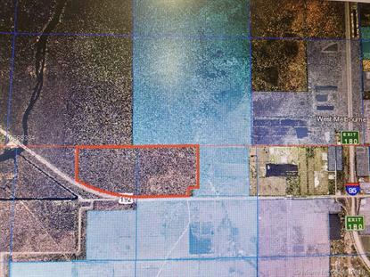Address not provided Melbourne, FL MLS# A10565334