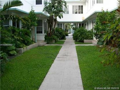 1980 Bay Dr , Miami Beach, FL
