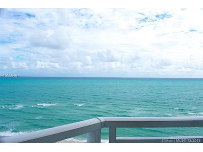 7135 Collins Ave  Miami Beach, FL MLS# A10566494