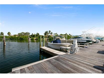 6200 SW 152nd St  Palmetto Bay, FL MLS# A10566512
