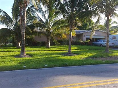3296 NW 41st St , Lauderdale Lakes, FL
