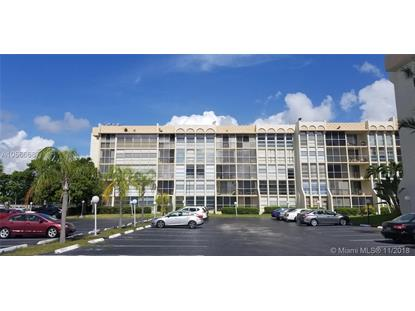 2000 Atlantic Shores Blvd , Hallandale, FL