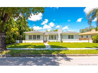833 NE 96th St , Miami Shores, FL