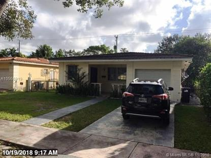 Address not provided Coral Gables, FL MLS# A10566919