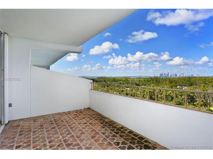 155 Ocean Lane Dr  Key Biscayne, FL MLS# A10567092