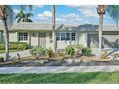 501 NW 15th Ave  Boca Raton, FL MLS# A10567558