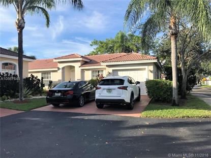 6043 NW 45th Ave  Coconut Creek, FL MLS# A10567644