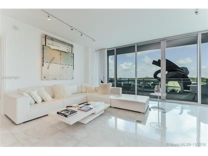 10295 Collins Ave  Bal Harbour, FL MLS# A10567651