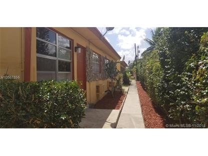 2246 Fillmore St , Hollywood, FL
