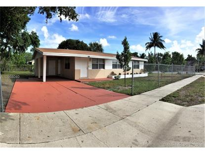 2941 NW 11th Pl , Fort Lauderdale, FL