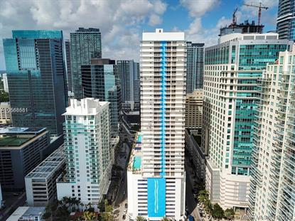 1200 BRICKELL BAY DR , Miami, FL