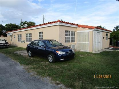 2023 NE 169th St  North Miami Beach, FL MLS# A10569151